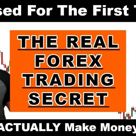 The Trading Channel Review