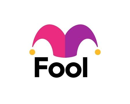 Motley Fool Stock Advisor Review 2021