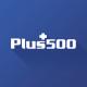 Plus500 Review