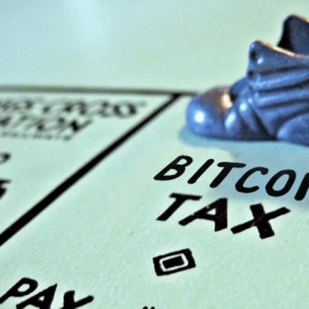 No Taxes for Foreign BTC Investors in El Salvador!