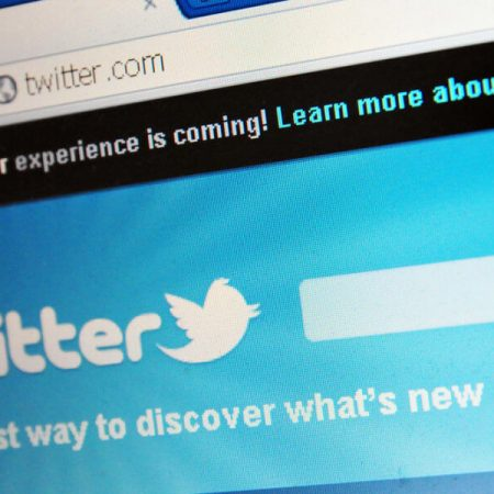 Twitter Unveils New Bitcoin Payment Option for Users