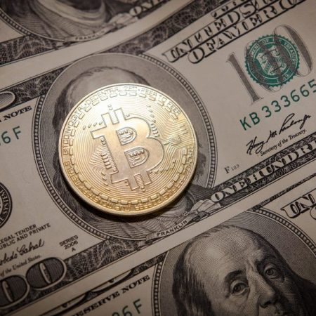 JPMorgan: Bitcoin Is Big Only Due to Inflation