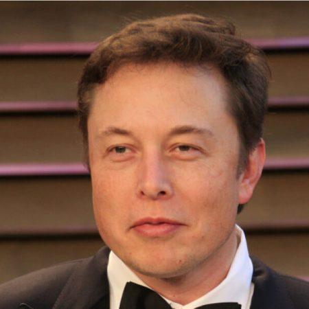 Shiba Inu Coin Falls Following Elon Musk Tweet