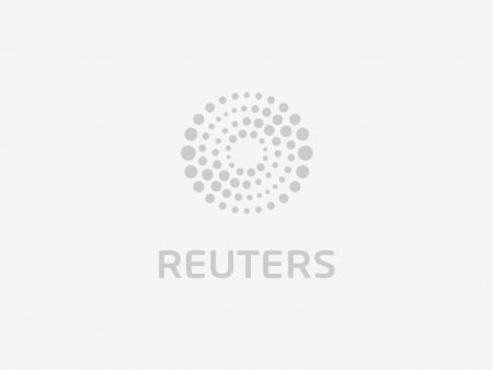 Upbeat earnings pull European stocks higher; Reckitt gains on forecast lift