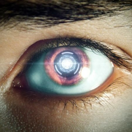 Worldcoin Will Give You Free Crypto if You Let It Scan Your Eyes